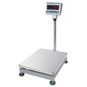 Напольные весы CAS DB-II (E)