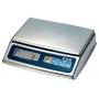 Порционные весы CAS PW II