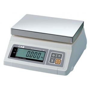 Порционные весы CAS SW-DD 20