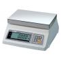 Порционные весы CAS SW-DD 0.5